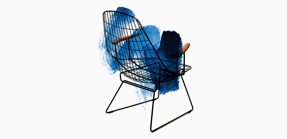 Pastoe-Denim-Chairs-00