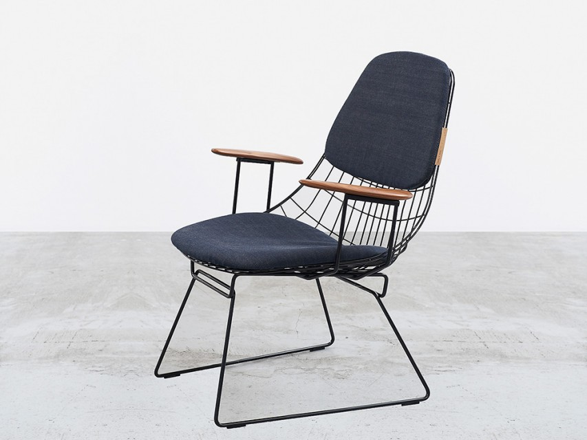 Pastoe-Denim-Chairs-01