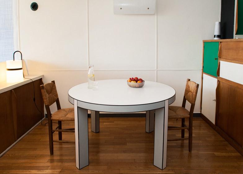 Pierre-Charpin-Le-Corbusier-14