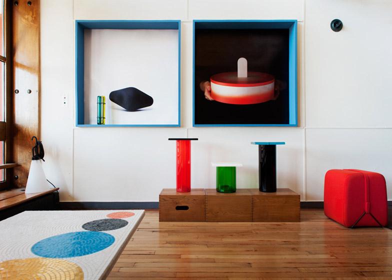 Pierre-Charpin-Le-Corbusier-22