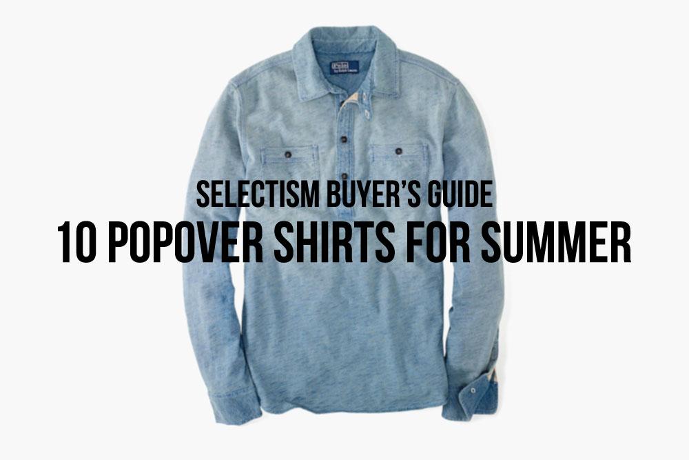 Popover-Guide-Titlte-01