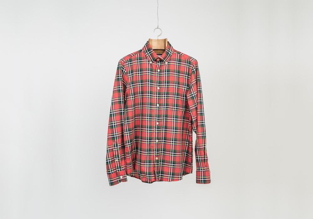 Portuguese-Flannel-Spring-2015-1