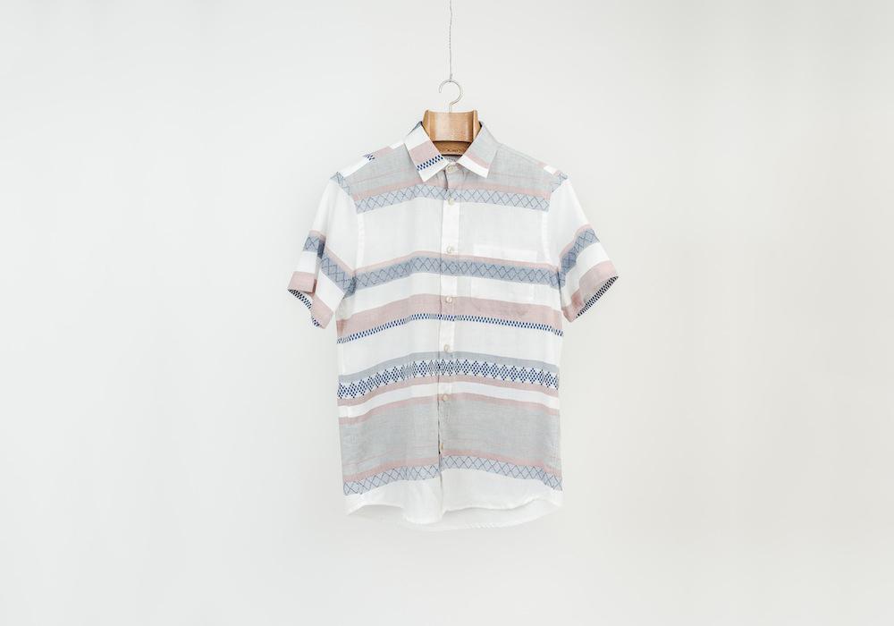 Portuguese-Flannel-Spring-2015-14