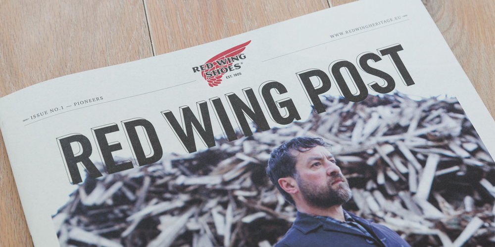 Red-Wing-Post-00