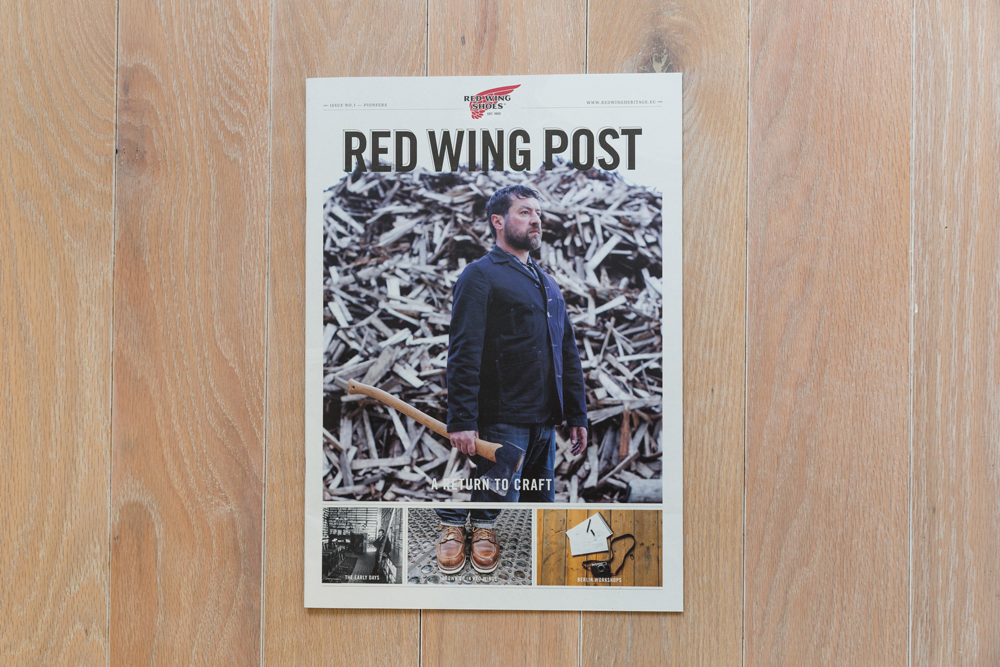 Red-Wing-Post-01