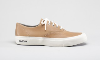 "SeaVees Spring/Summer 2015 Collection ""The Golden Magnet"""
