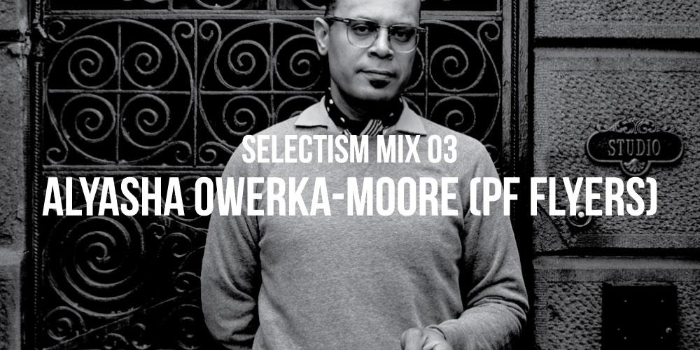 Selectism-Mix-03-00
