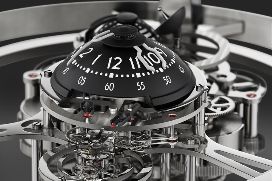 Starfleet-Timepiece-02