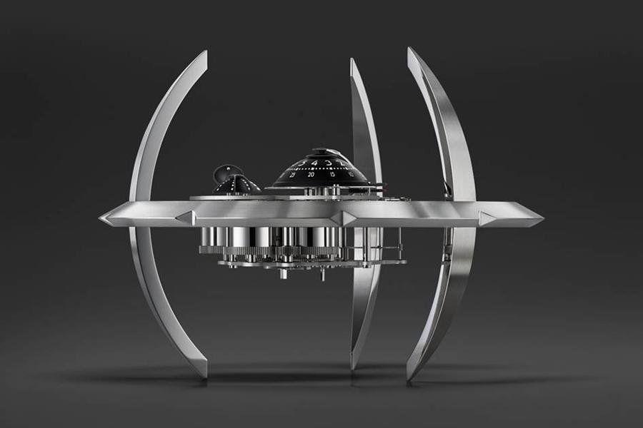 Starfleet-Timepiece-03
