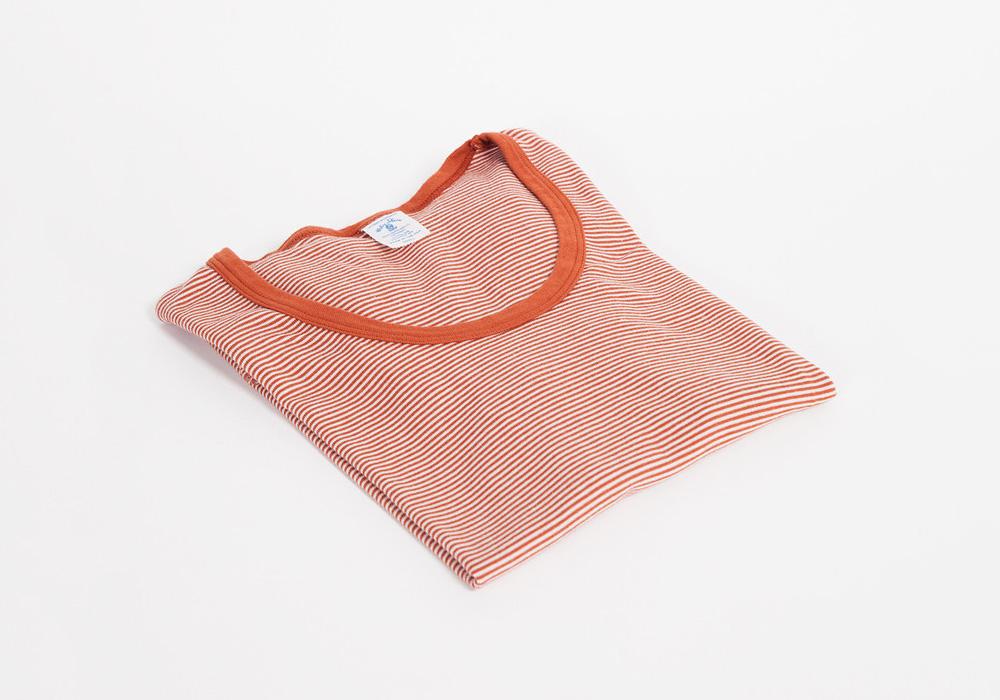 Velva-Sheen-Stripe-T-shirts-01