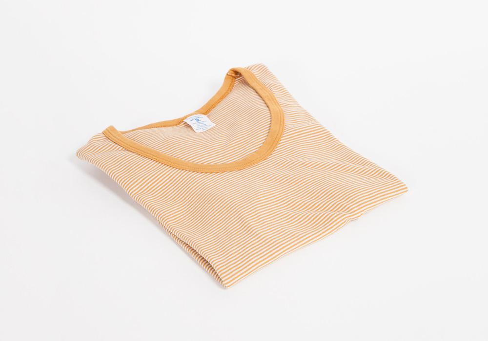 Velva-Sheen-Stripe-T-shirts-02
