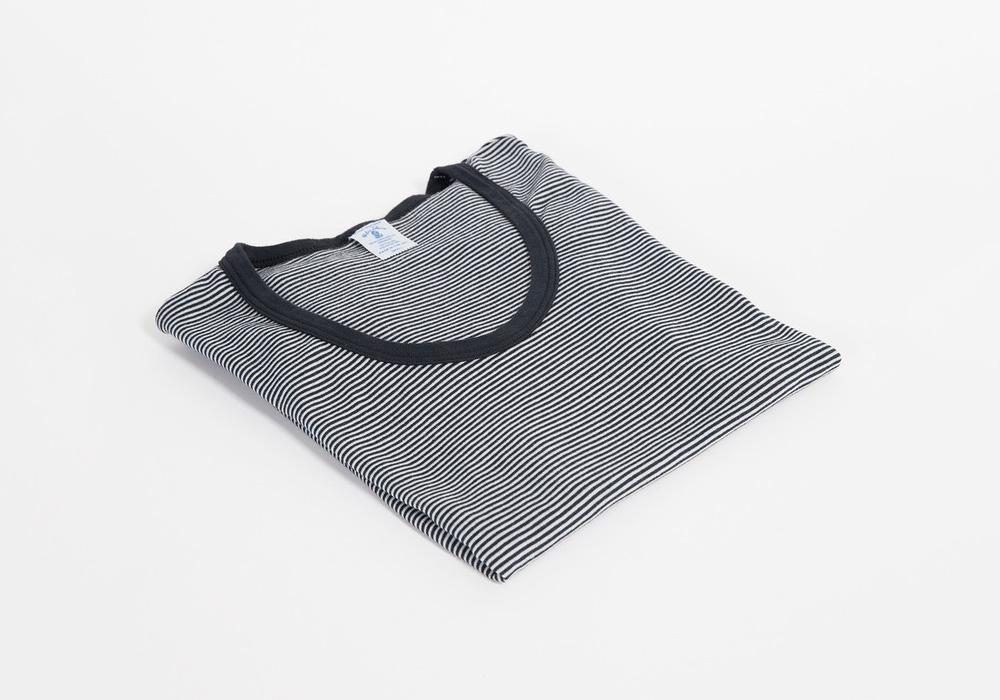 Velva-Sheen-Stripe-T-shirts-03