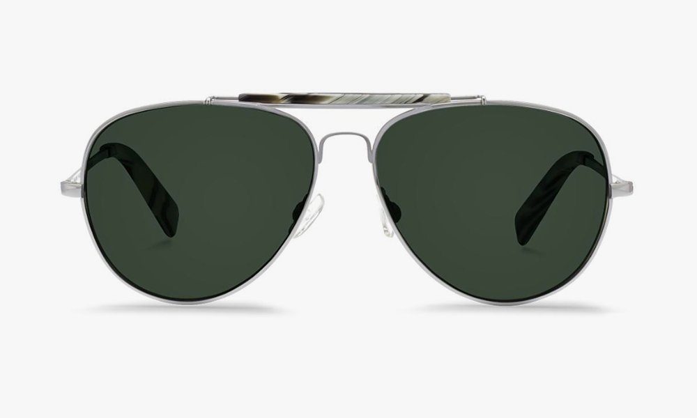 Warby-Parker-Into-The-Gloss-Aviator-Sunglasses-10