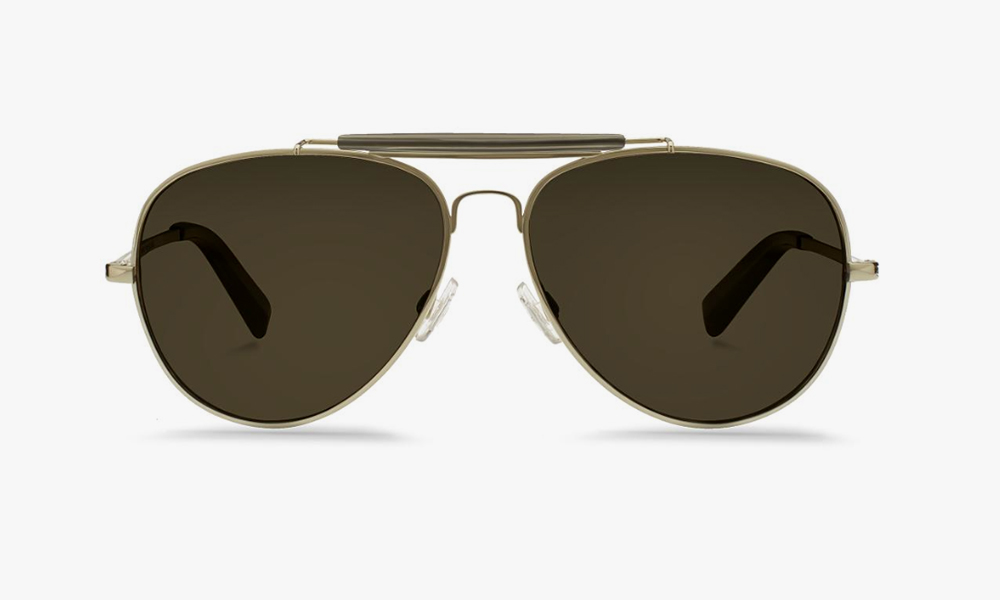Warby-Parker-Into-The-Gloss-Aviator-Sunglasses-2