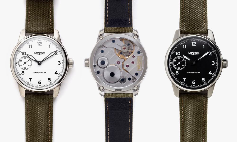 Weiss-Watch-01