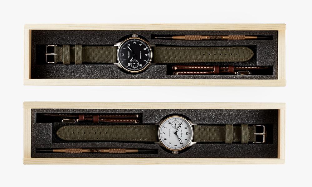 Weiss-Watch-05