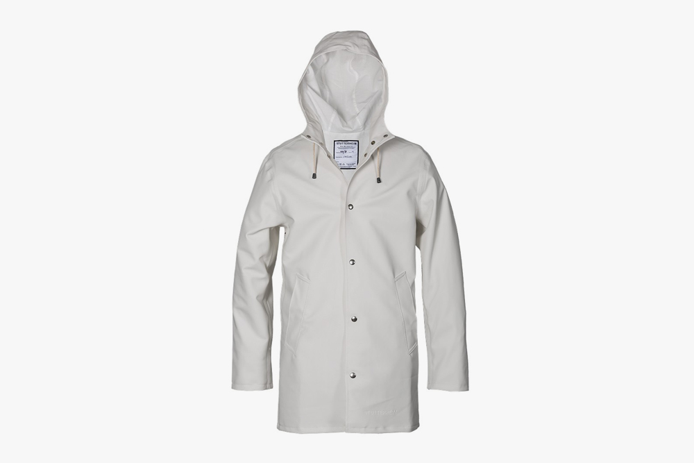 Selectism Buyers Guide | 12 Wet Weather Essentials for Summer