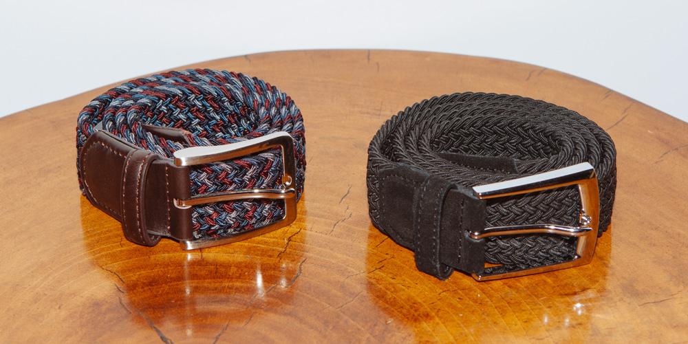 Woven-Belt-00