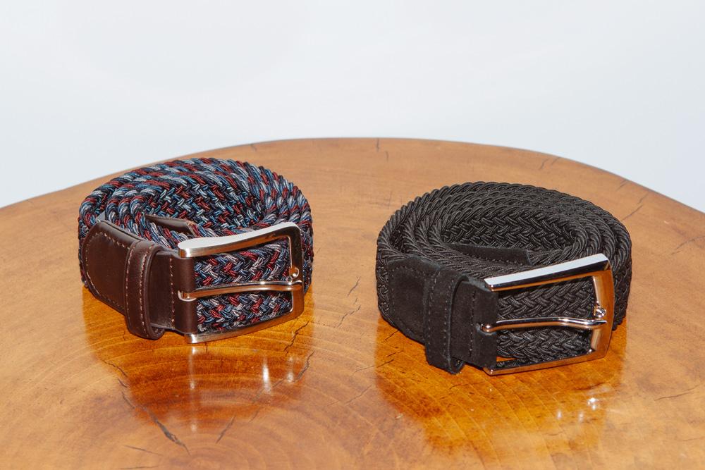 Woven-Belt-01