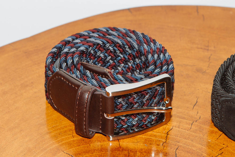 Woven-Belt-02