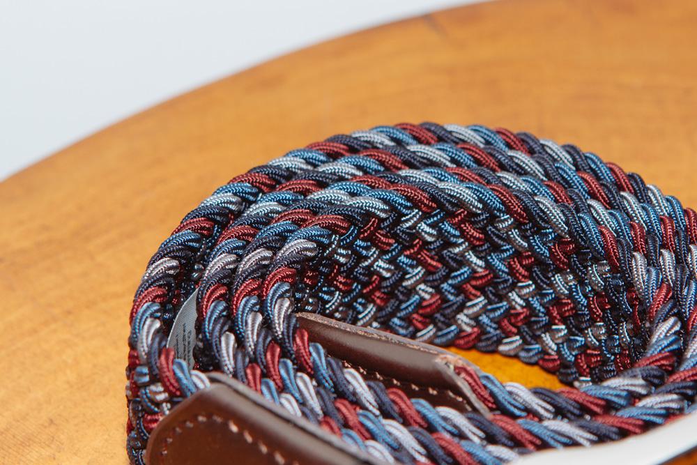 Woven-Belt-03