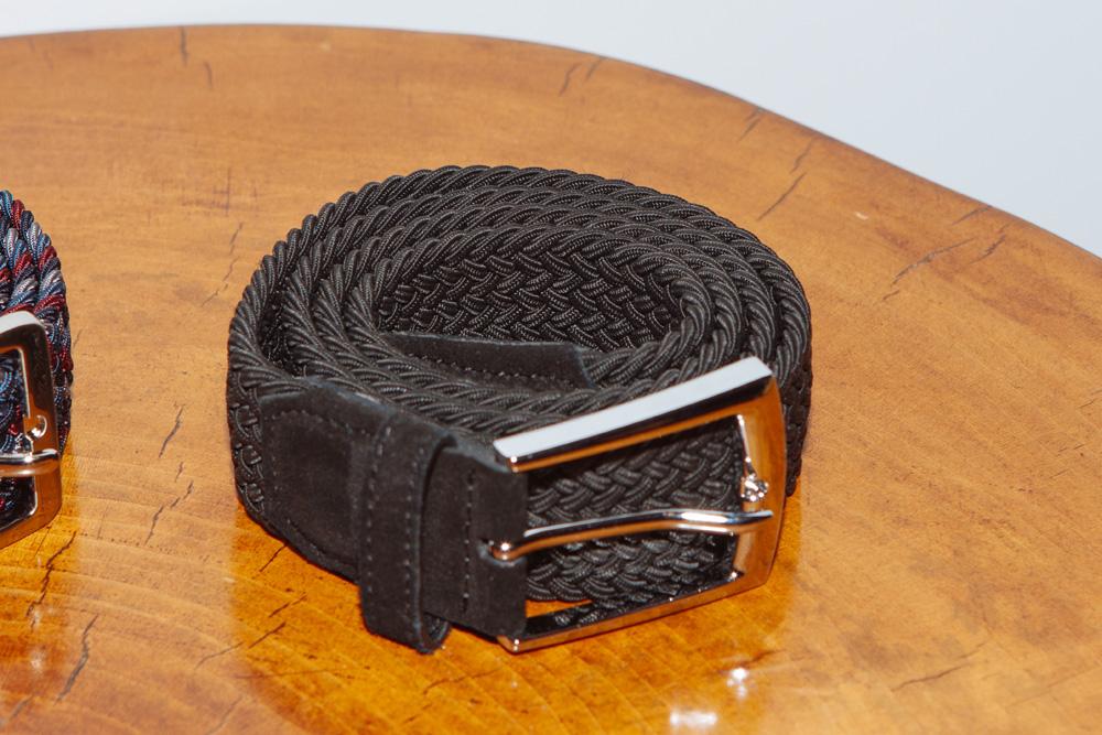 Woven-Belt-04