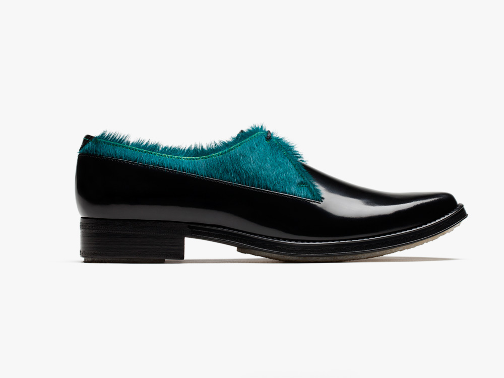 adieu-shoes-fw2014-30
