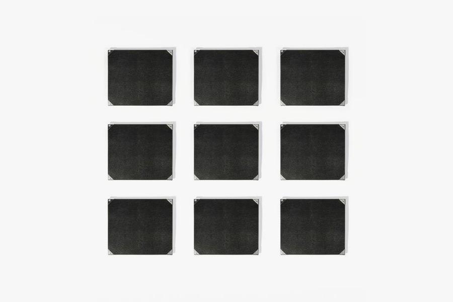 alexander-wang-objects-5-2014-01