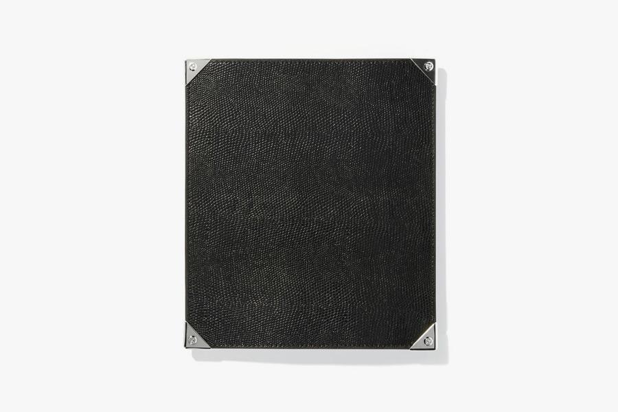 alexander-wang-objects-5-2014-02