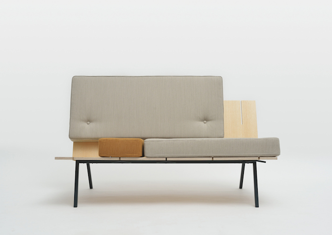 aust-amelung-bench-04