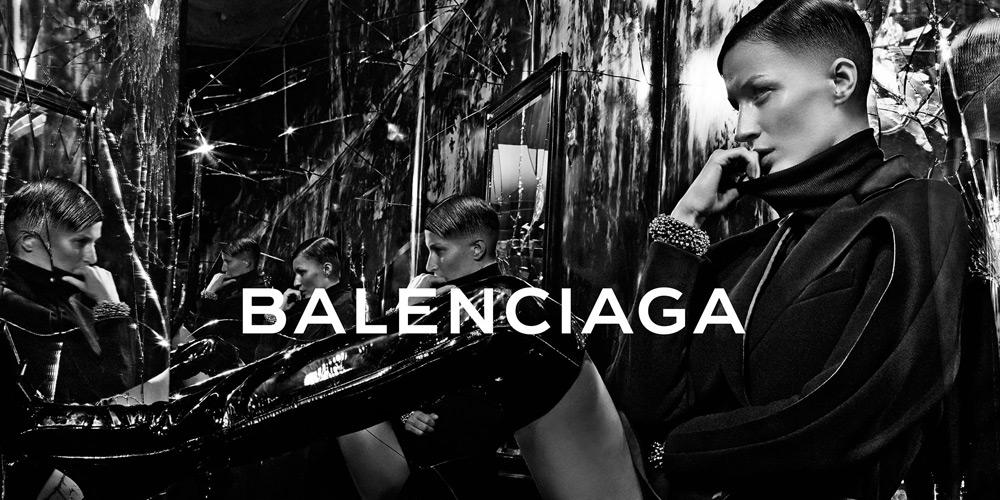 balenciaga-gisele-bundchen-fw2014-00