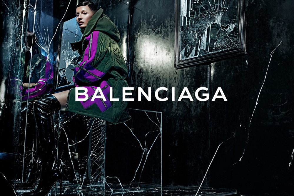 balenciaga-gisele-bundchen-fw2014-01