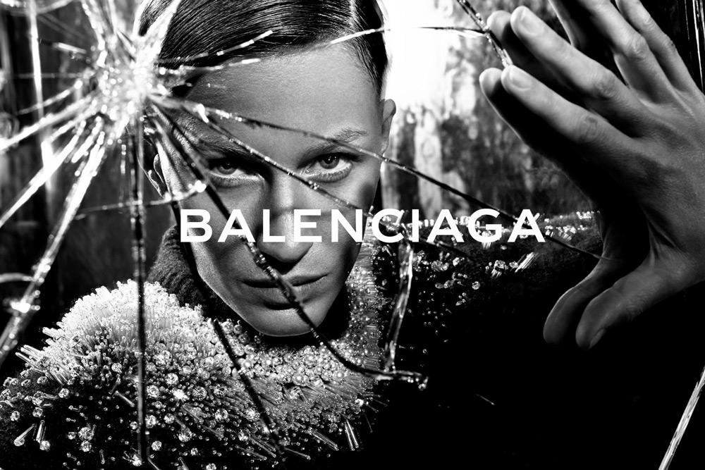balenciaga-gisele-bundchen-fw2014-02