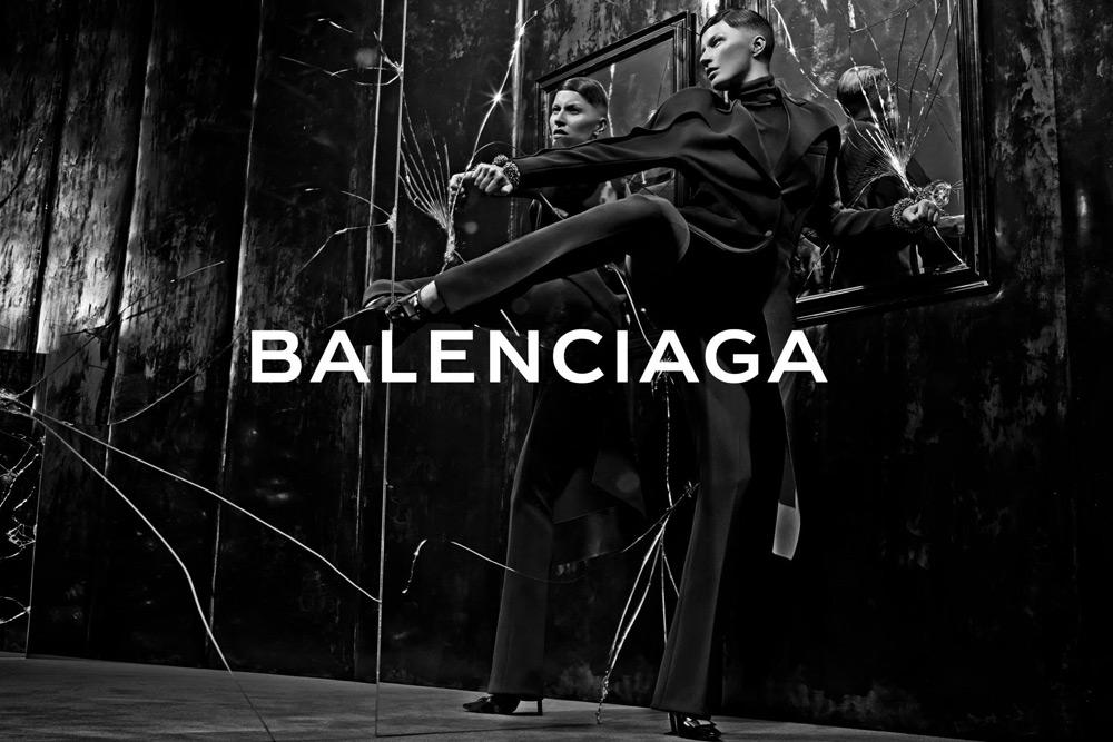 balenciaga-gisele-bundchen-fw2014-03