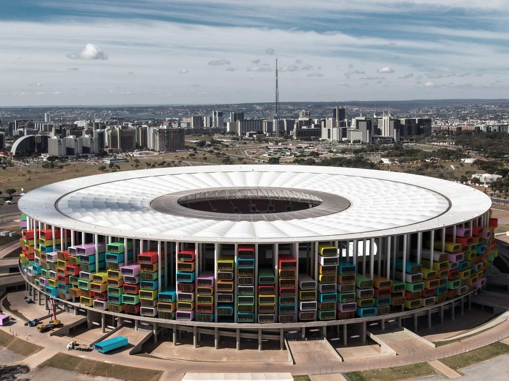 brazil-world-cup-stadium-housing-01