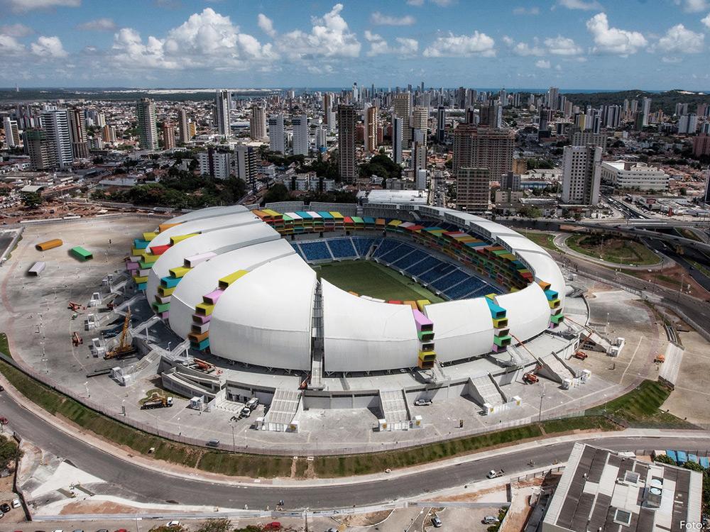 brazil-world-cup-stadium-housing-02