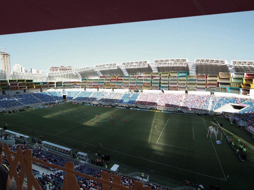 brazil-world-cup-stadium-housing-03
