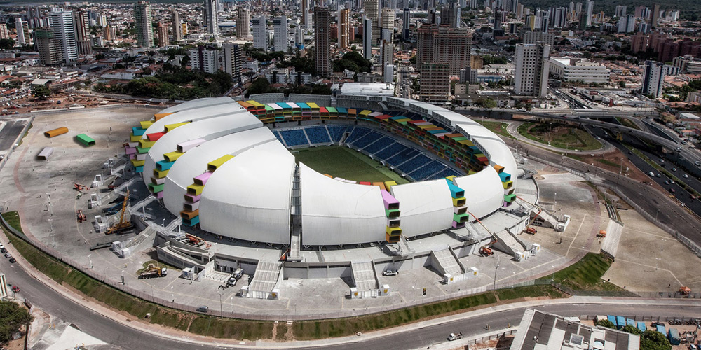 brazil-world-cup-stadium-housing-2014-00