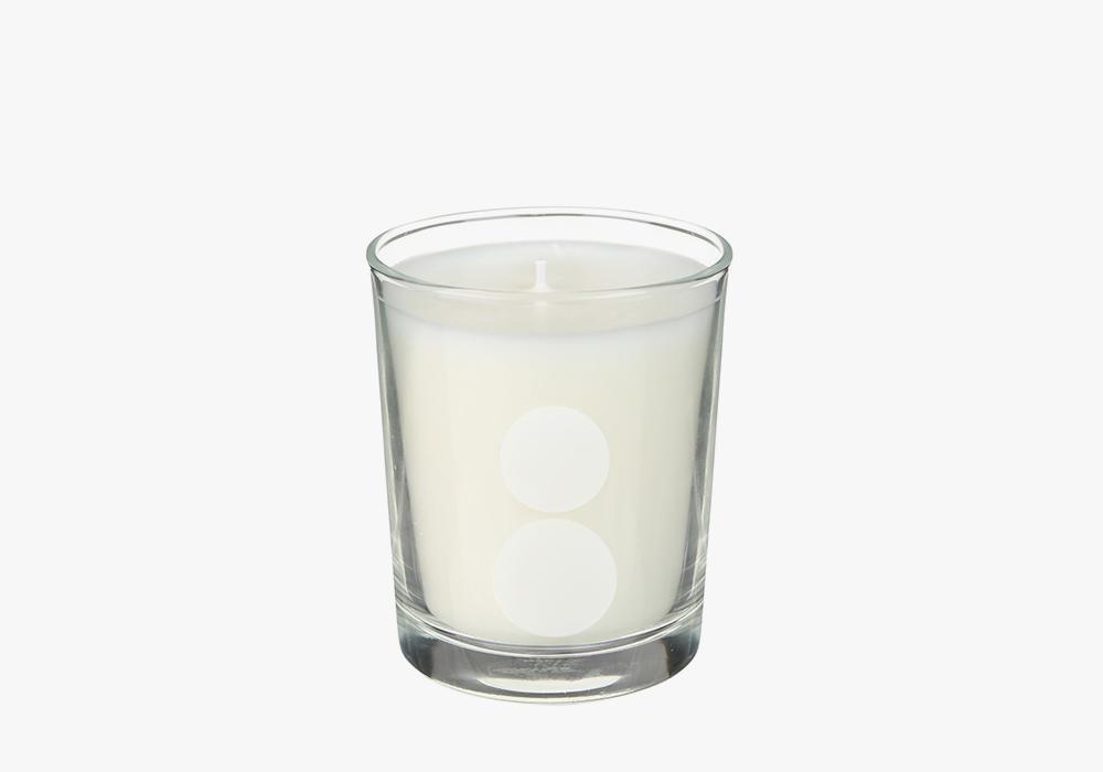 colette-hiro-sugiyama-candle-2