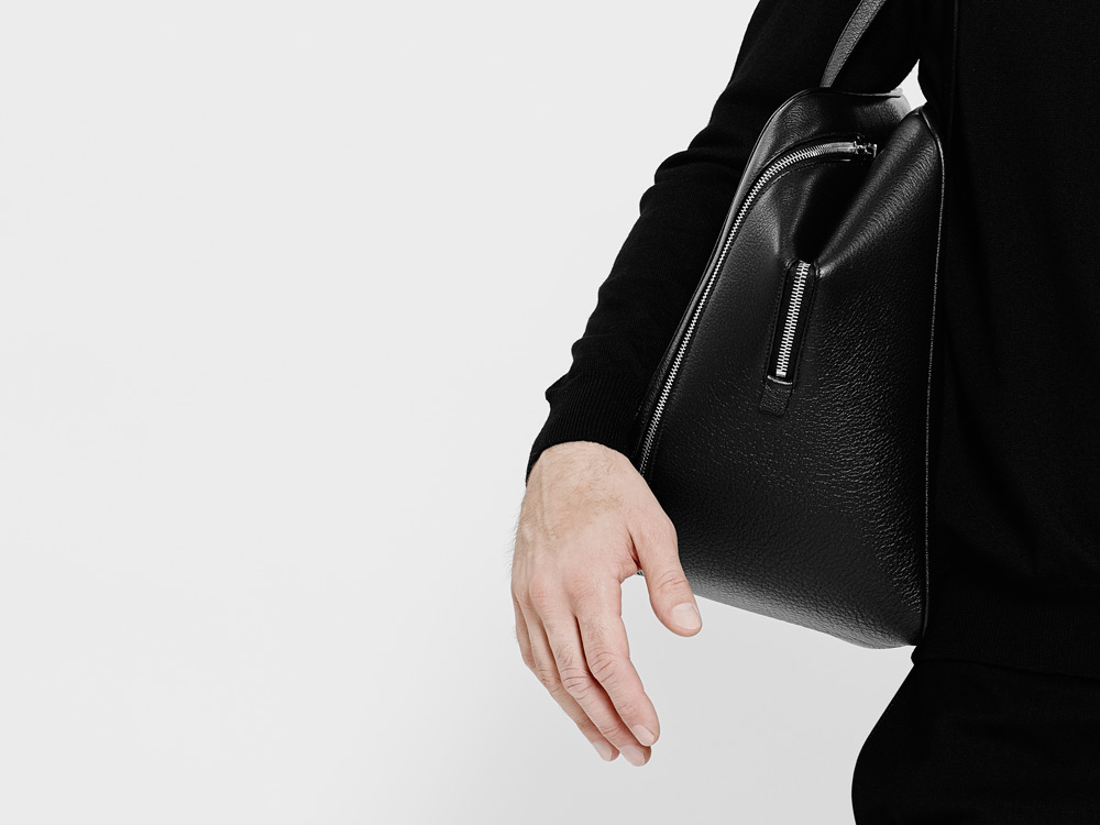 gertrude-george-esquire-suite-bags-2014-07