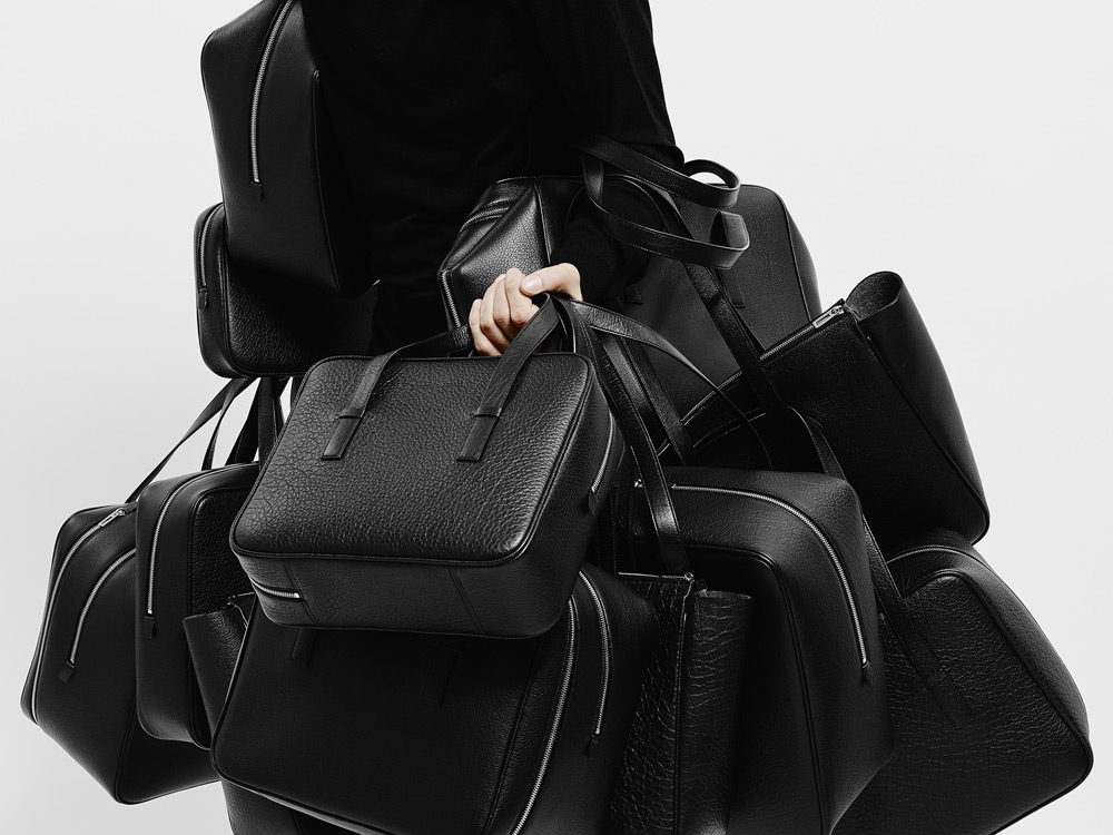 gertrude-george-esquire-suite-bags-2014-11