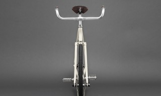 Kaufmann Mercantile and Horse Cycles Single Speed Bicycle