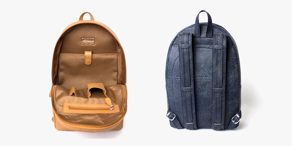 illesteva-jack-backpack-2014-00