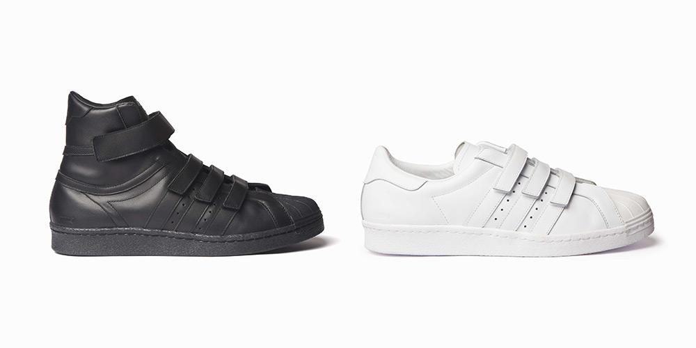 juunj-adidas-spring2015-00