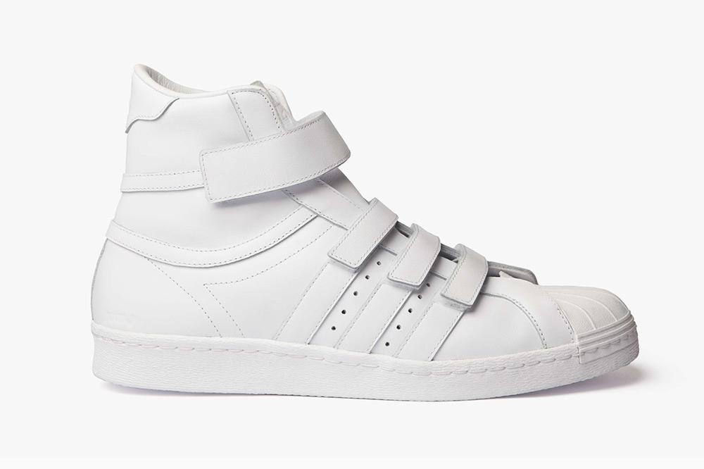 juunj-adidas-spring2015-01