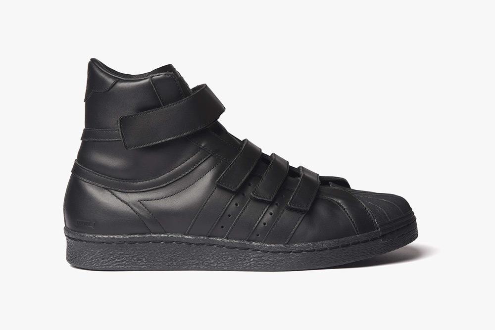 juunj-adidas-spring2015-02