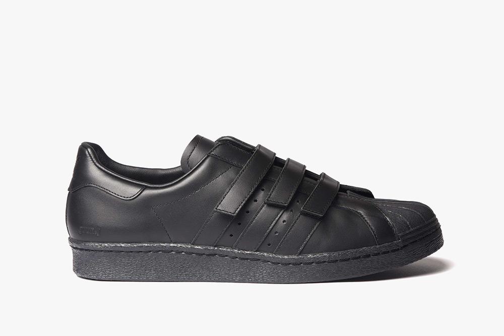 juunj-adidas-spring2015-03