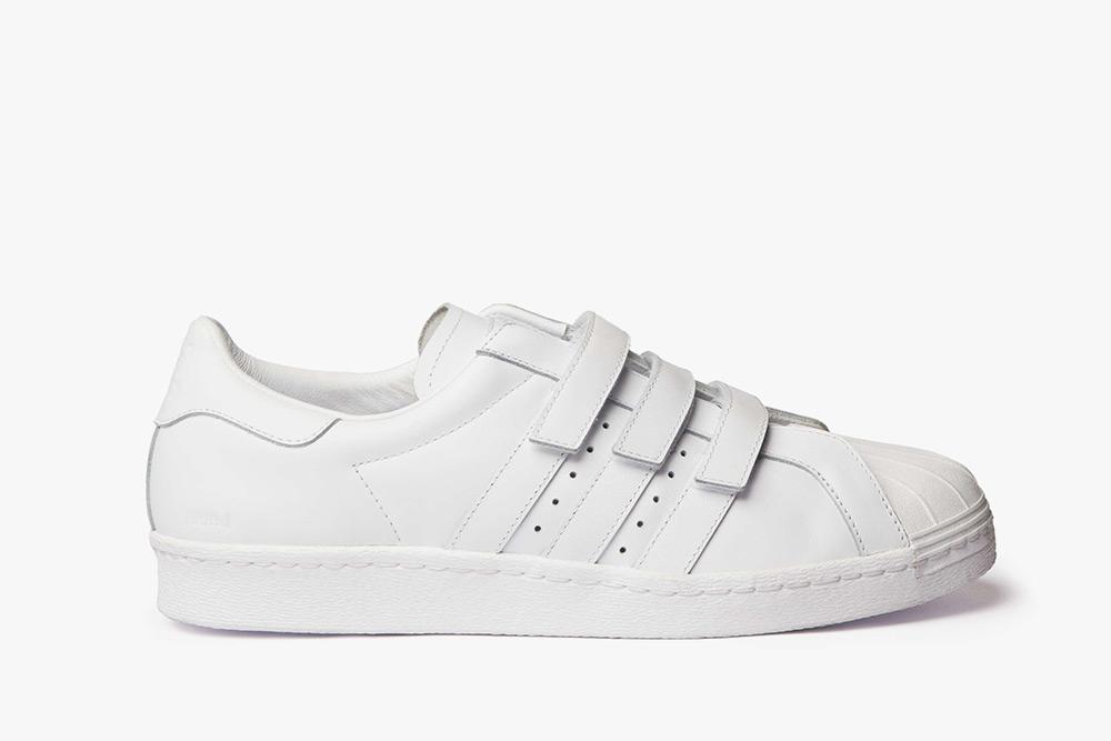 juunj-adidas-spring2015-04