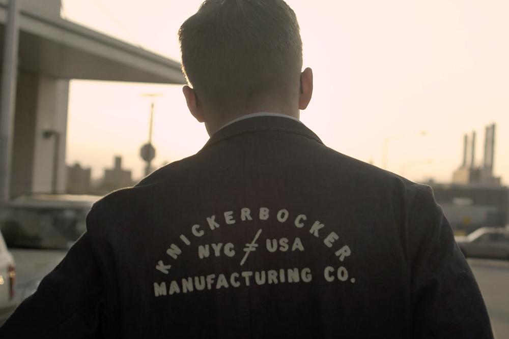 knickerbocker-mfg-video-01