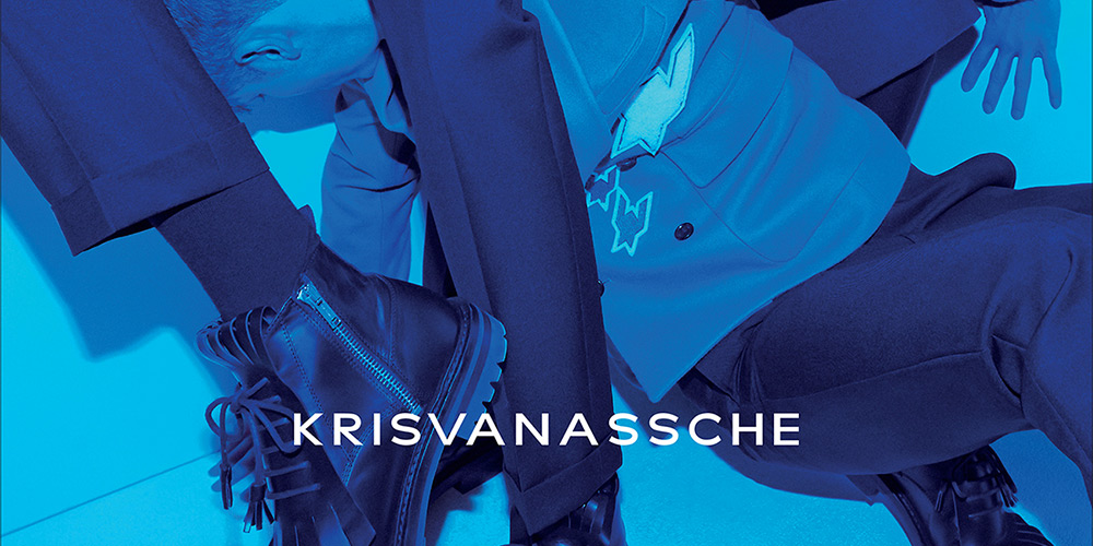 kva-fw2014-00